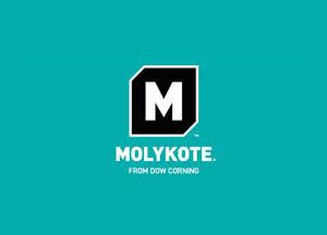 Molykote