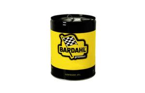 bardahl maxlub