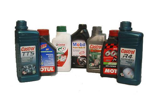 oleo-para-motos2-lubrificantesmoema