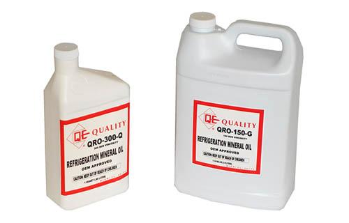 oleo-para-refrigeracao-lubrificantes-moema