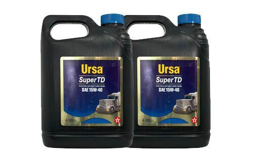 oleo-para-motor-diesel-lubmoemas