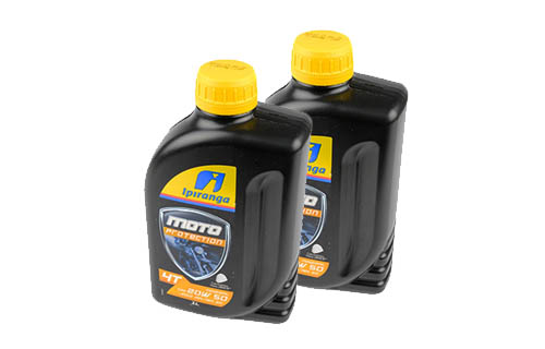 oleo-para-motos-lubrificantesmoema
